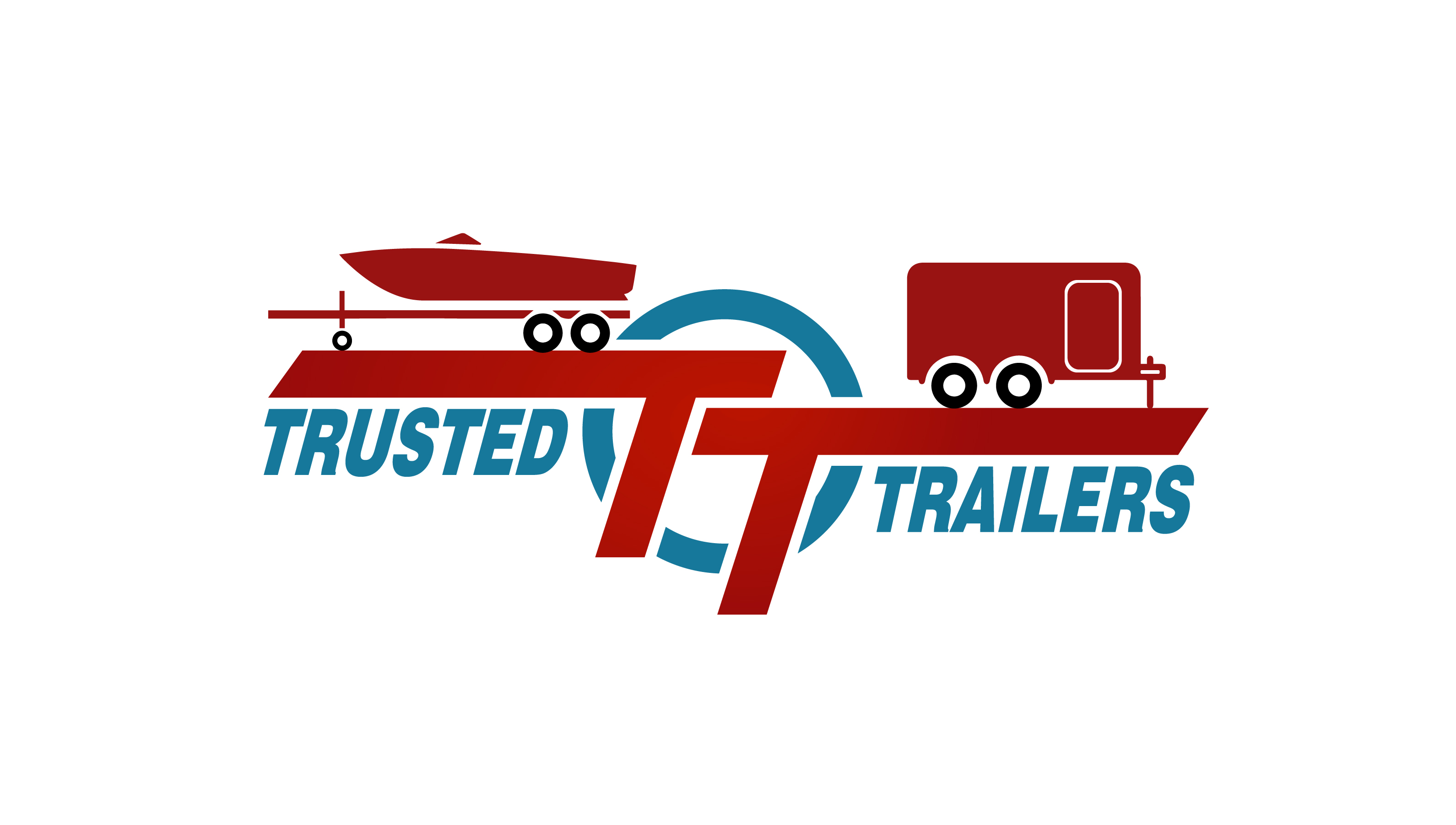 Trusted Trailers